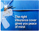 insurance-for-peace-of-mind